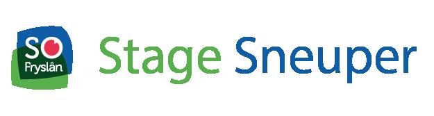 Logo stage sneuper_Tekengebied 1